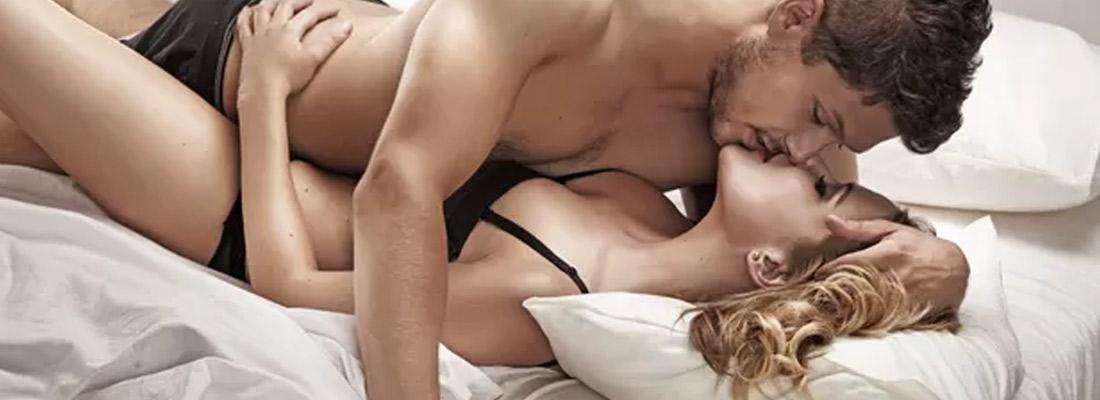 73 frases de sexo para deixar o seu homem excitado!