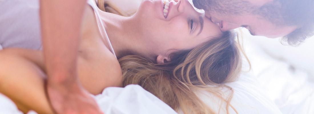 Aprenda a utilizar um vibrador: Orgasmo e prazer no máximo