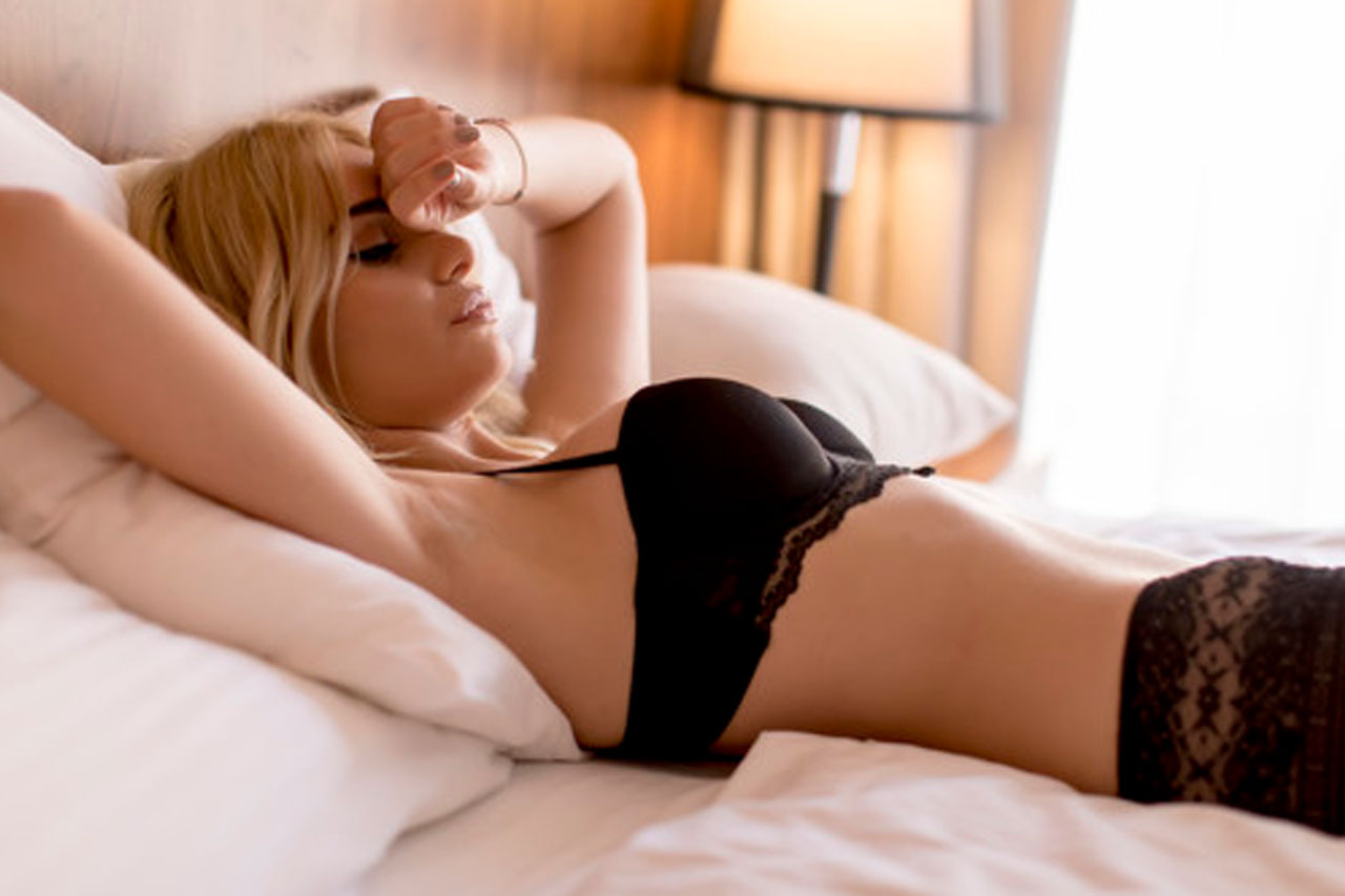 14 técnicas para masturbação que te proporciona orgasmos incríveis