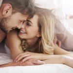 20 coisas que todos precisamos saber sobre sexo