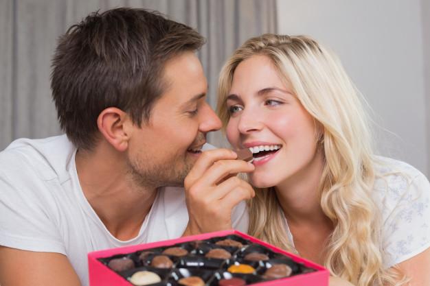 Descubra 6 alimentos que estimulam o prazer sexual
