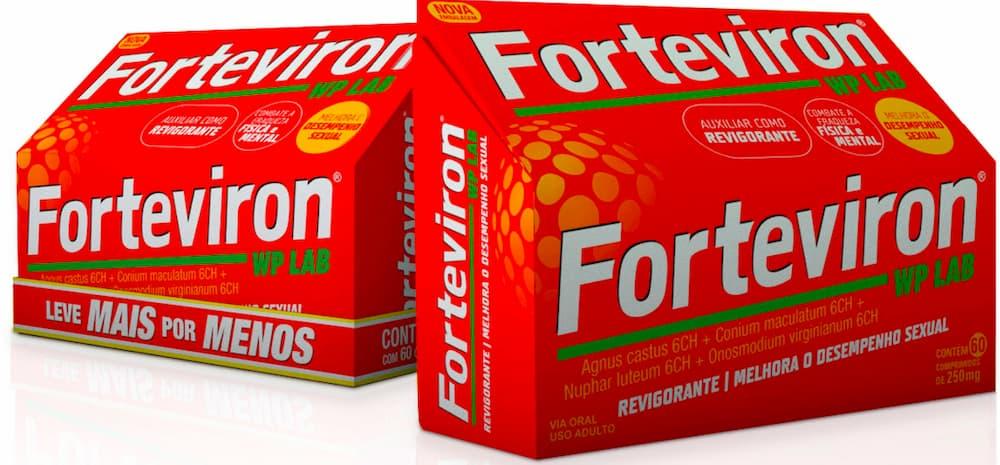 remedio-em-comprimido-forteviron